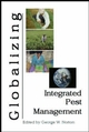 Globalizing Integrated Pest Management: A Participatory Research Process (0813804906) cover image