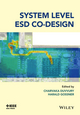 System Level ESD Co-Design (1118861906) cover image