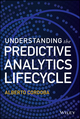 Understanding the Predictive Analytics Lifecycle (1118867106) cover image