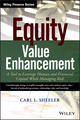 Equity Value Enhancement: A Tool to Leverage Human and Financial Capital While Managing Risk (1118871006) cover image