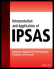 Interpretation and Application of IPSAS (1119010306) cover image