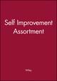Self Improvement Assortment