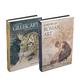 Ancient Art History Set (1119151406) cover image