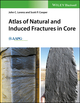 Atlas of Natural Fractures and Coring-Induced Structures in Core (1119160006) cover image