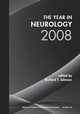 The Year in Neurology 2008, Volume 1142 (1573317306) cover image
