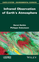 Infrared Earth's Atmosphere Observation (1848215606) cover image