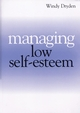 Managing Low Self Esteem (1861563906) cover image