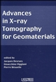 Advances in X-ray Tomography for Geomaterials (1905209606) cover image