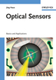 Optical Sensors: Basics and Applications (3527408606) cover image