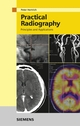 Practical Radiography (3895782106) cover image