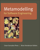 Metamodelling for Software Engineering (EHEP000906) cover image