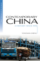 Contemporary China: A History since 1978 (EHEP002806) cover image