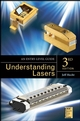 Understanding Lasers: An Entry-Level Guide, 3rd Edition (0470088907) cover image