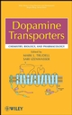 Dopamine Transporters: Chemistry, Biology, and Pharmacology (0470117907) cover image