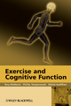 Exercise and Cognitive Function (0470516607) cover image