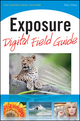Exposure Digital Field Guide (0470534907) cover image
