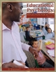 Educational Psychology: Reflection for Action, 2nd Edition (0470582707) cover image