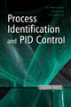 Process Identification and PID Control (0470824107) cover image