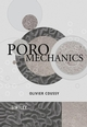 Poromechanics (0470849207) cover image