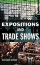 Expositions and Trade Shows (0471153907) cover image
