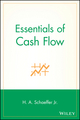 Essentials of Cash Flow (0471221007) cover image
