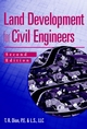 Land Development for Civil Engineers, 2nd Edition (0471435007) cover image