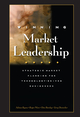 Winning Market Leadership: Strategic Market Planning for Technology-Driven Businesses (0471644307) cover image