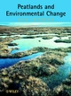 Peatlands and Environmental Change (0471969907) cover image