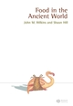 Food in the Ancient World (0631235507) cover image