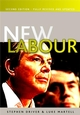 New Labour, 2nd Edition (0745633307) cover image