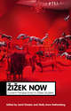 Zizek Now: Current Perspectives in Zizek Studies (0745653707) cover image