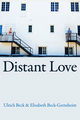 Distant Love (0745661807) cover image