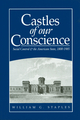 Castles of our Conscience: Social Control and the American State 1800 - 1985 (0745668607) cover image