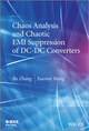 Chaos Analysis and Chaotic EMI Suppression of DC-DC Converters (1118451007) cover image