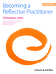 Becoming a Reflective Practitioner, 4th Edition (1118492307) cover image