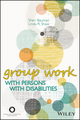 Group Work With Persons With Disabilities (1119292107) cover image