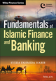 Fundamentals of Islamic Finance and Banking (1119371007) cover image