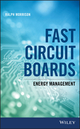 Fast Circuit Boards: Energy Management (1119413907) cover image