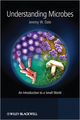 Understanding Microbes: An Introduction to a Small World (1119978807) cover image
