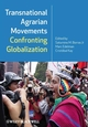 Transnational Agrarian Movements Confronting Globalization (1444307207) cover image