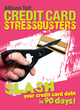 Credit Card Stressbusters (1742168507) cover image