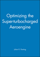 Optimizing the Super-turbocharged Aeroengine (1860580807) cover image