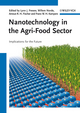Nanotechnology in the Agri-Food Sector (3527330607) cover image