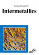 Intermetallics (3527615407) cover image