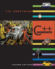 C++ For Everyone, 2nd Edition (EHEP001707) cover image