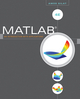 MATLAB: An Introduction with Applications 4th Edition (EHEP001807) cover image