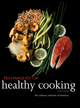 Techniques of Healthy Cooking, 4th Edition (EHEP002407) cover image
