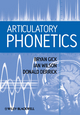 Articulatory Phonetics (EHEP002807) cover image