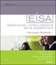 Emotional Intelligence Skills Assessment (EISA) Participant Workbook