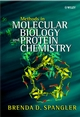 Methods in Molecular Biology and Protein Chemistry: Cloning and Characterization of an Enterotoxin Subunit (0470843608) cover image
